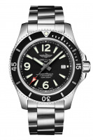Breitling Superocean Automatic 44  A17367D71B1A1