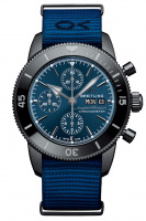 Breitling Superocean Heritage Chronograph 44 Outerknown M133132A1C1W1