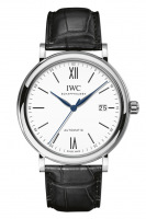 "IWC Portofino Automatic Edition ""150 Years"" IW356519"