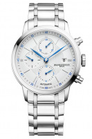 Baume & Mercier Classima Automatic Chronograph Watch M0A10331