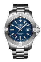 Breitling Avenger Automatic 43 A17318101C1A1