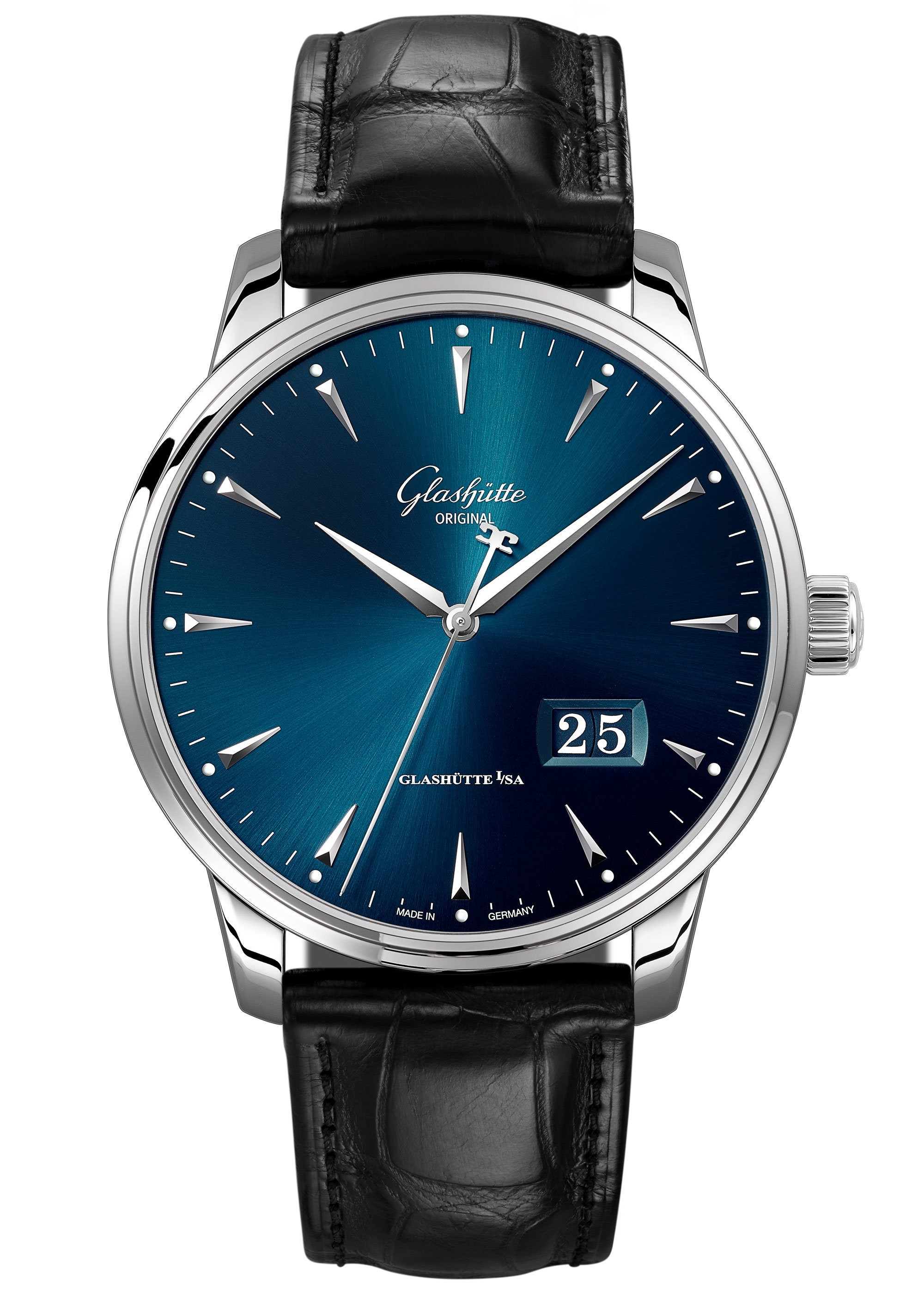 Glashütte Original Senator Excellence Panorama Date 1-36-03-04-02-30