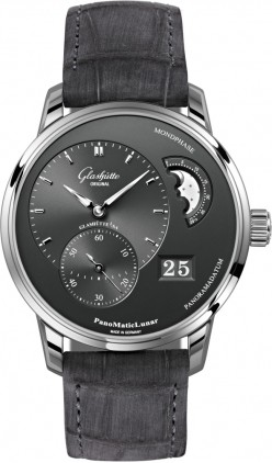 Glashütte Original PanoMaticLunar 1-90-02-43-32-05